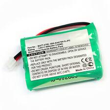 (2x Pack)Motorola MBP18 MBP-18 MBP41 MBP41BU MBP41PU MBP43BU MBP43PU (MBP41 MBP4