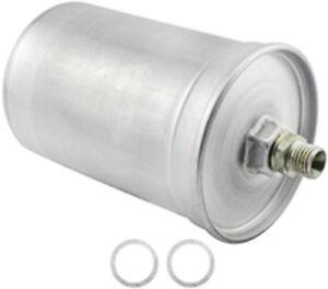 Fuel Filter Hastings GF217