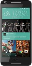 New HTC Desire 625 8GB 4G LTE Android GSM Unlocked Gray White Smartphone