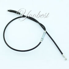 Adjustable Clutch Cable Pit Dirt Bike 90cc 110cc 125cc 140cc TaoTao Sunl Baja