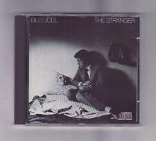 (CD) BILLY JOEL - The Stranger / Japan / Early Pressing / CK 34987