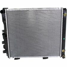 New Radiator for Mercedes-Benz 300E MB3010118 1986 to 1995