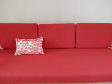 CUSHIONS for BEAUTIFUL  ERCOL DAY BED / STUDIO COUCH MADE TO ORDER-Other colours