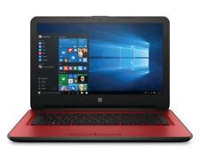 Portátiles y netbooks HP Intel Pentium