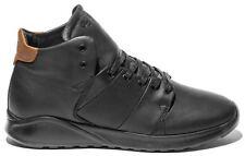 Globe Los Angered Lyte Skater Schuhe Sneaker Black Gr.42,5