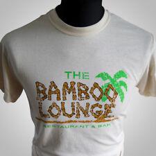 T Shirt E843 Comic Design Schoner Panda Bar Frisst Bambus