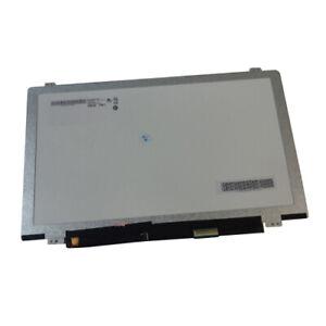 """14"""" WXGA HD 1366x768 Led Lcd Touch Screen - Replaces B140XTT01.2 4D3YR"""