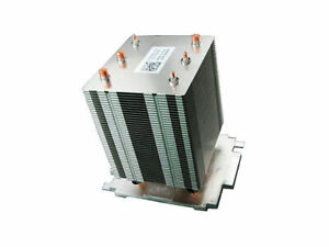 Dell T610 T710 Heatsink 0KW180 KW180 ___ Brand New