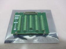 National Instruments, 183030D-01L, 15D159D, N114, PCB Board 416118