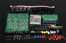 ES9028 ES9028PRO /ES9018 ES9018S Q8 HiFi Audio DAC Decoder  DIY KIT