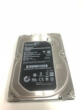 "1TB Seagate Barracuda Black 7200 RPM 3.5"" Desktop Hard Drive"