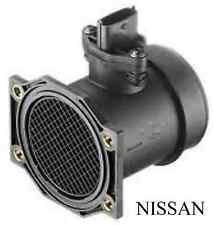 Debimetre D'air Nissan Terrano II R20 2.7 TDi