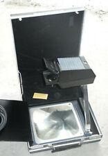 GAF 0-88 Overhead Projector