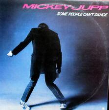 Rock Excellent (EX) Sleeve Vinyl Records Dance