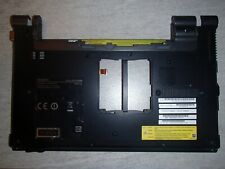 Chassis - Lower base case - Sony PCG 31111M - VPC Z12M9E