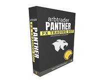 Successful Forex Trading Robot profitable since 2009 MT4 Expert Advisor + Proof