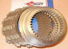 2013-on MV Agusta 675 Brutale  675 F3 replacement clutch plate kit 7470155