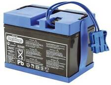 John Deere Peg-Perego 12v 12ah Heavy Duty Battery for Ride on Toys