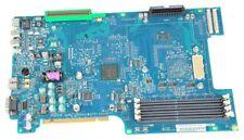 Apple carte mère système Logic Board xserve 603-0848