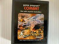Combat (Atari 2600, 1978) *Complete*