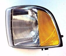 NIB Dodge Ram Corner Light Driver Side Left LH Turn Signal Lamp Marker