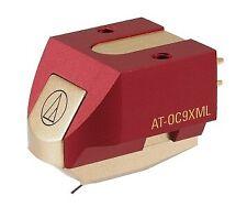 Neues AngebotAudio Technica at-oc9xml MC Phono Cartridge