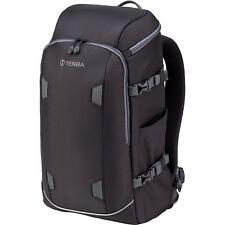 Tenba Solstice 20L Camera Backpack in Black