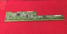 M150XN07  48.15M10.010 03M09-12 Board