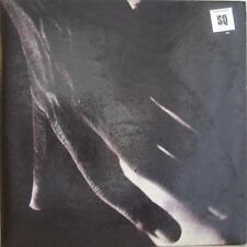 MILTON NASCIMENTO: Milagre Dos Pedces 1974 Brazilian QUAD LP w/45 DELUXE COVER