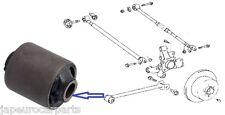 FOR LEXUS RX300 RX350 RX400 REAR LATERAL BOTTOM ARM LOWER BUSH