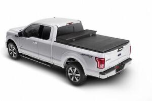 Extang ext93455 for 15-19 Chevy Silverado/Sierra 2500/3500HD 8' Trifecta Toolbox
