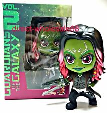Hot Toys Guardians of the Galaxy Vol. 2 Gamora Cosbaby Marvel