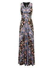 Monsoon Women's Floral Maxi Dresses