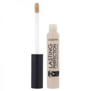 COOL MEDIUM Collection Lasting Perfection Ultimate Wear Concealer COOL MEDIUM