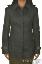 on sale f888f 72476 Fay Coats & Jackets for Men for sale | eBay
