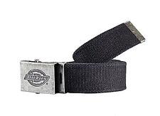 Occupational Belts for Men