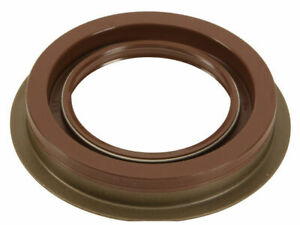 "For 1997-2000 GMC C2500 Pinion Seal Rear 72774PZ 1998 1999 10.50"" Ring Gear"