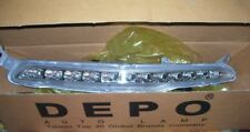 *SALE PRICE*  DEPO Replacement Signal Light for KIA OPTIMA 12-13 5X SXL~Dr. Side