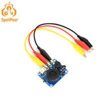 BBC micro:bit speaker buzzer expansion module Music Player