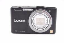 Fotocamere digitali Panasonic 4,4x Zoom ottico 10X