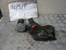 FORD FIESTA ST MK6.5 2.0 5 SPEED 3DR 2006 NSF PASSENGER SIDE SEATBELT 2S5AB61295