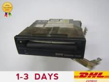 BMW E46 E39 E38 E53 3 5 7 X5 MK2 Navigation Sat Nav GPS CD reader 69083116590917