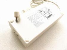 Genuine OEM AC Adapter for LG DA-180C19 19V 9.48A DA180C19