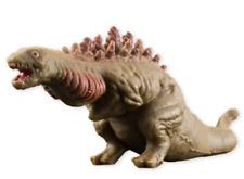 "Bandai Shin Godzilla Mini Figure "" SHINGEKI DAIZEN "" Godzilla 2016 Second form"
