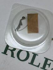 GENUINE Authentic Rolex 2235 - 614 Date Jumper, NEW Sealed