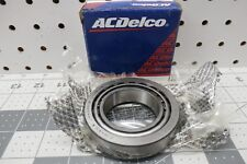 S23, 9418390 ACDelco Axle Differential Bearing, NOS OEM, Free US Ship ~