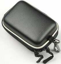 New Camera Case Bag For Sony Cyber-shot DSC-HX10V DSC-HX20V DSC-HX30V DSC-HX50V