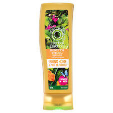Clairol Herbal Essences Honey Im Strong Hair Conditioner 300ml Honey Fragrance
