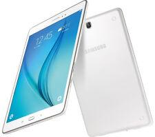 UNLOCKED BRAND NEW Samsung Galaxy Tab A SM-T285 7.0 4G LTE 8GB + WiFi GSM-WT,BK
