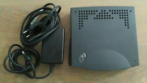Cisco ATA186 VoIP Analog SIP Telefonadapter